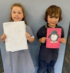 1C Information Reports